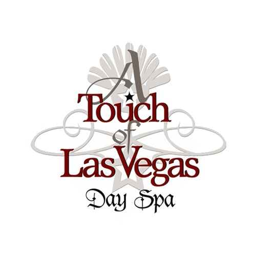 19 best las vegas day spas expertise Ionic Foot Detox Chart a touch of las vegas spa salon