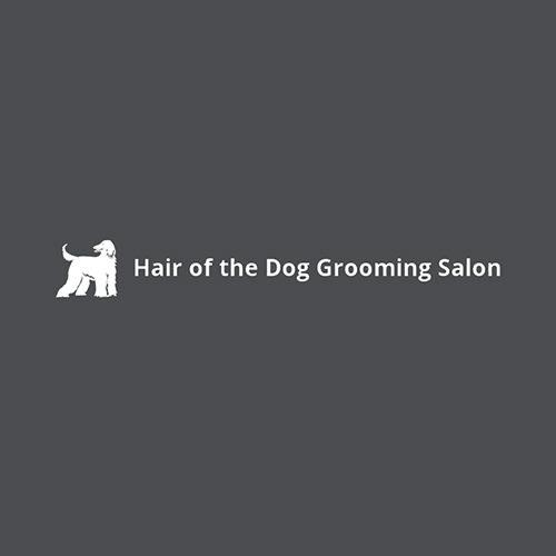18 best las vegas dog groomers expertise solutioingenieria Gallery