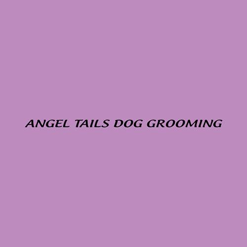 18 best las vegas dog groomers expertise here are the picks solutioingenieria Gallery