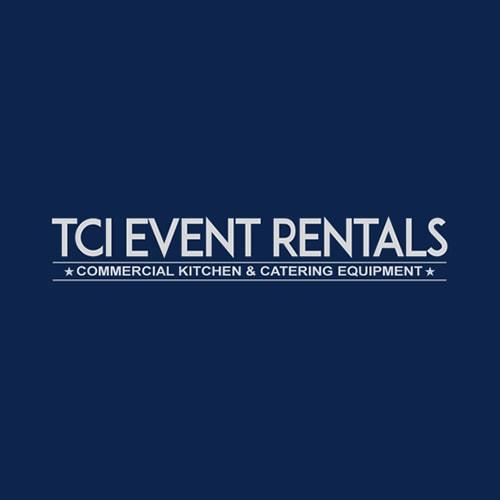 19 Best Las Vegas Event Rental Companies Expertise