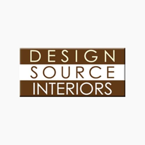 19 Best Las Vegas Interior Designers Expertise