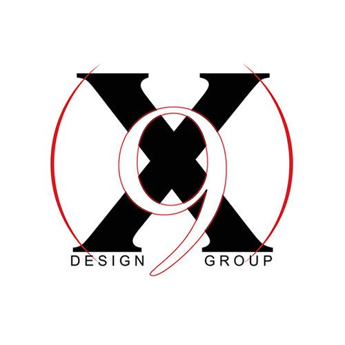 10 Nine Design Group
