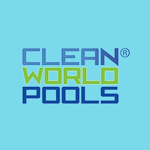 15 Best Las Vegas Pool Cleaning Services Expertise