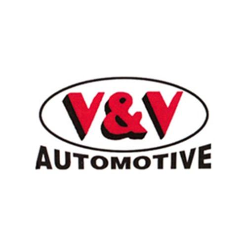 20 best las vegas auto repair shops expertise rh expertise com Cool Car Shop Logo Mechanic Auto Repair Clip Art
