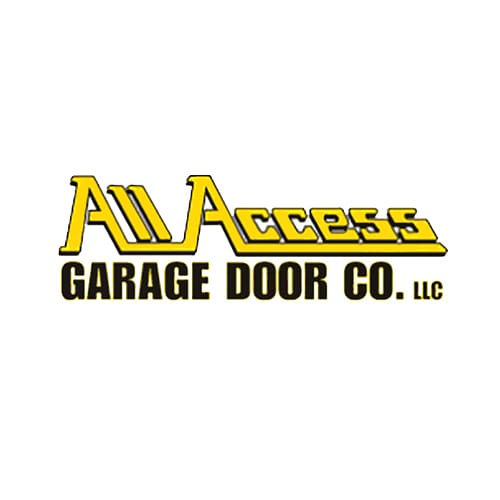 20 Best Las Vegas Garage Door Companies Expertise