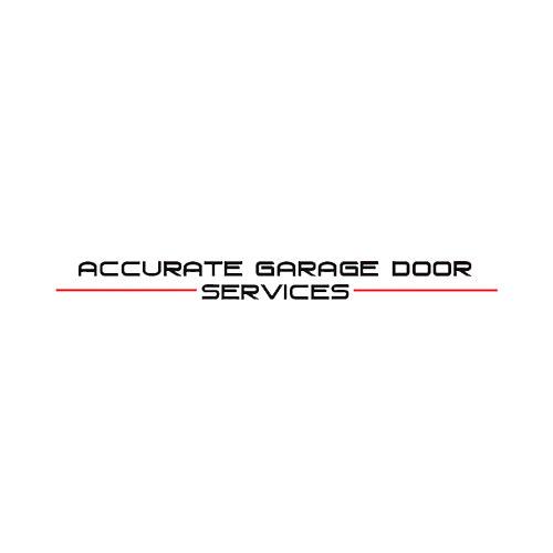 22 Best Las Vegas Garage Door Companies Expertise