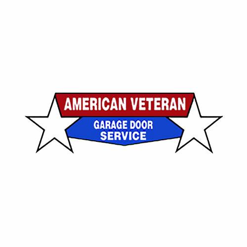 veteran garage door19 Best Las Vegas Garage Door Companies  Expertise