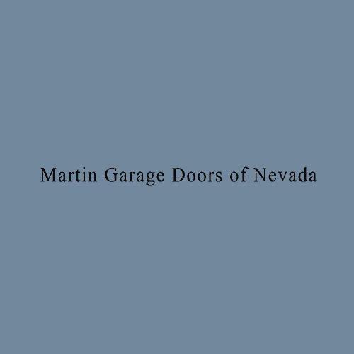 21 Best Las Vegas Garage Door Companies Expertise