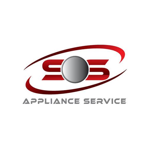 18 Best Las Vegas Home Appliance Repairmen Expertise