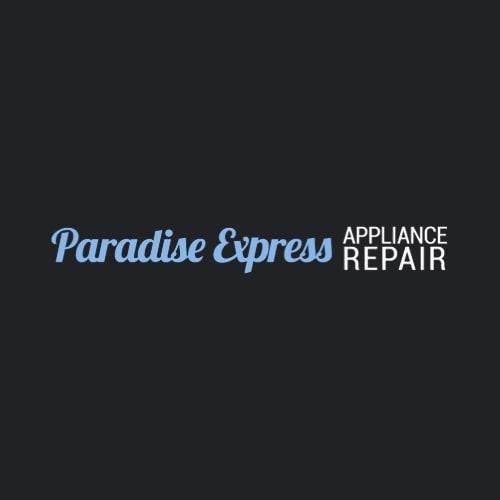 16 Best Las Vegas Home Appliance Repairmen Expertise