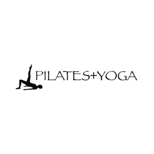18 Best Las Vegas Yoga Studios Expertise