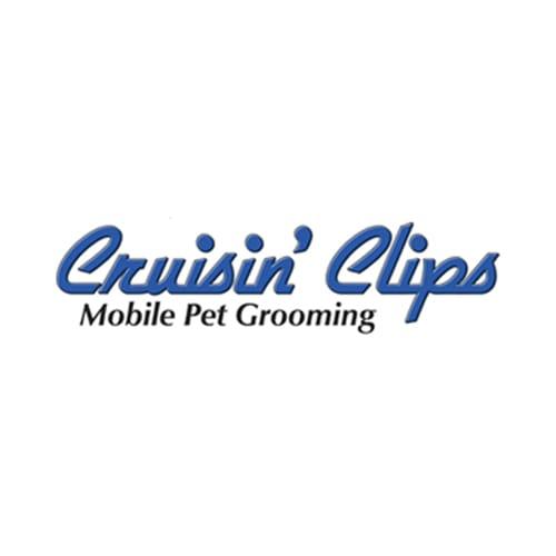 15 best lexington dog groomers expertise cruisin clips solutioingenieria Choice Image