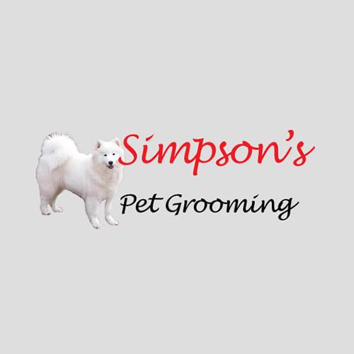 15 best lexington dog groomers expertise solutioingenieria Choice Image