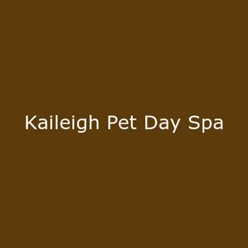 15 best lexington dog groomers expertise solutioingenieria Image collections