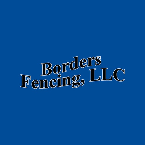 6 Best Lexington Fence Companies Expertise