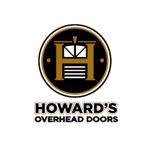 Howardu0027s Overhead Doors