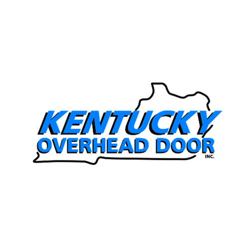 10 Best Lexington Garage Door Companies Expertise