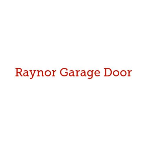 11 Best Lexington Garage Door Companies Expertise