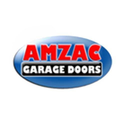 Delicieux Amzac Garage Doors, Inc.