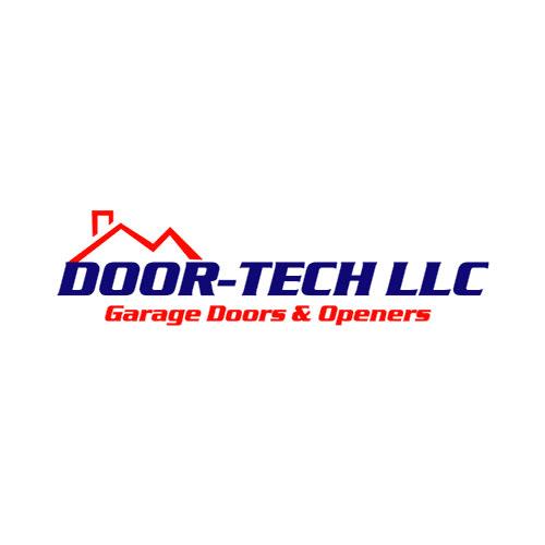 Door Tech, LLC