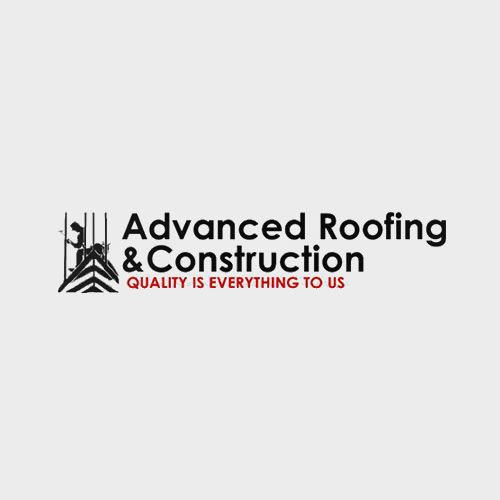 17 Best Lexington Roofers Expertise