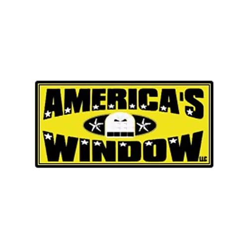 America S Window Llc