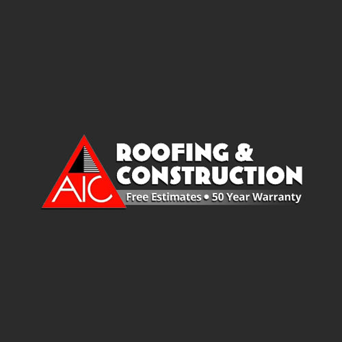 Aic Roofing Construction