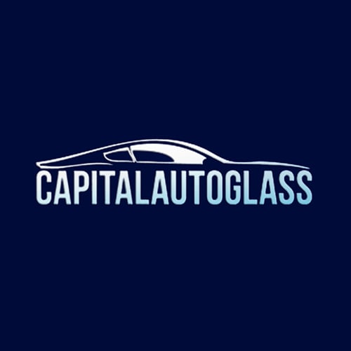 Cars Lincoln Ne: 10 Best Lincoln Auto Glass Companies