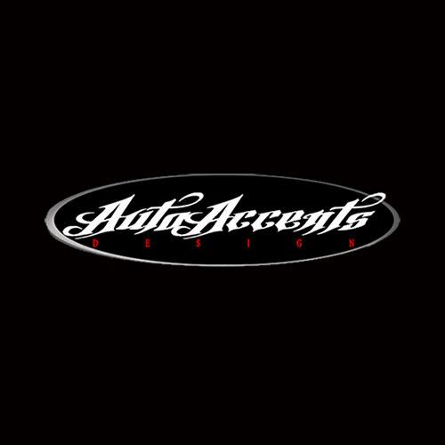 Cars Lincoln Ne: 8 Best Lincoln Auto Glass Companies