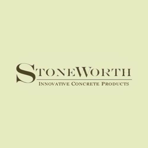 StoneWorth Concrete Products