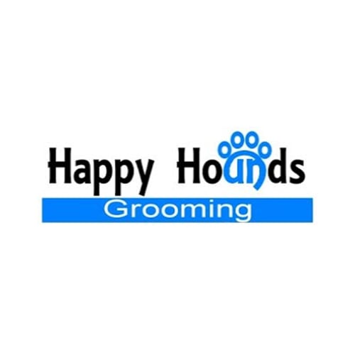 11 best lincoln dog groomers expertise happy hounds grooming llc solutioingenieria Gallery