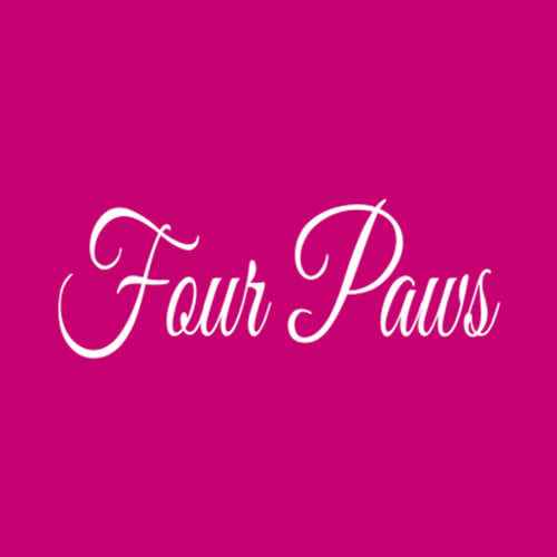 11 best lincoln dog groomers expertise four paws solutioingenieria Gallery