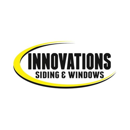 15 best lincoln doors  u0026 windows contractors