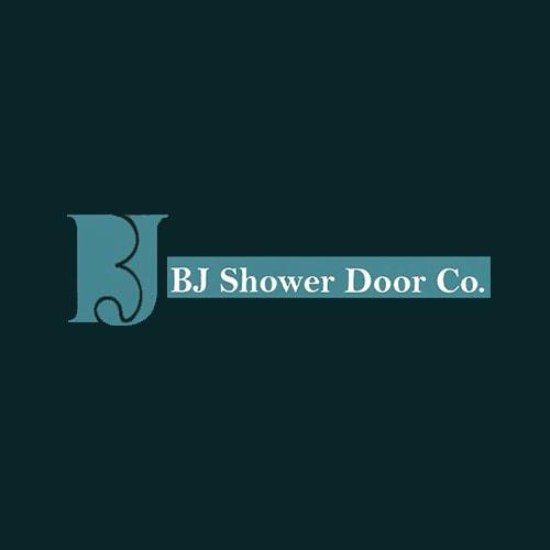 15 Best Lincoln Doors Amp Windows Contractors Expertise