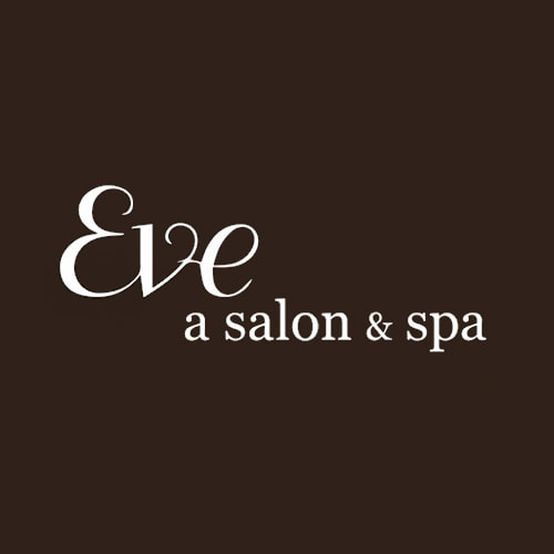 18 Best Lincoln Hair Salons Expertise