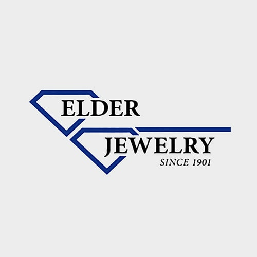 Elder Jewelry Hours further Jewelry   Exchange together with Stone Shapes Jewelry as well Stone Shapes Jewelry likewise  on unique enement rings ideas