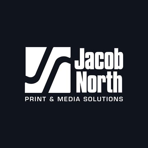 12 best lincoln print shops expertise firespring colourmoves