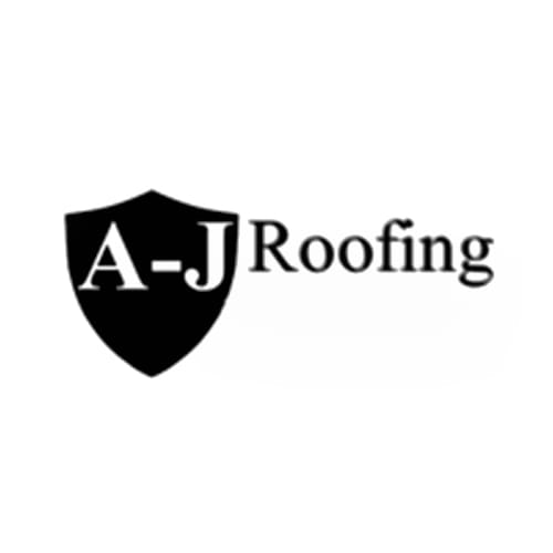 A J Roofing Waterproofing Co
