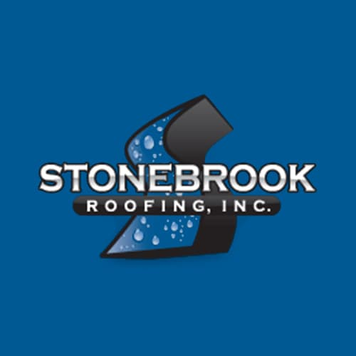 16 Best Lincoln Roofers Expertise