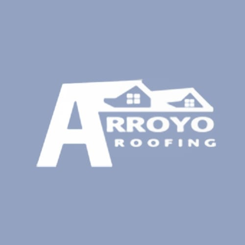 Arroyo Roofing Contracting