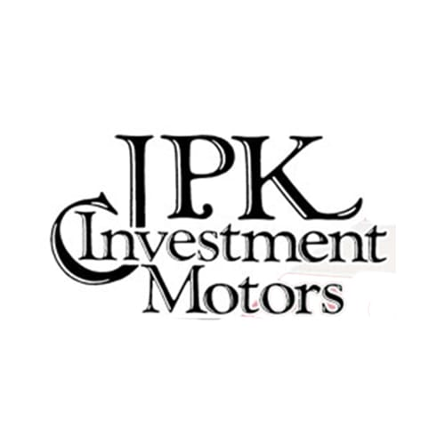 Investment Motors Omaha Ne