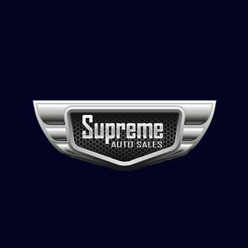 Durst Motors Lincoln Ne Impremedia Net
