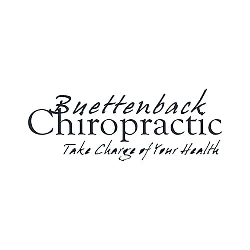 18 Best Lincoln Chiropractors | Expertise
