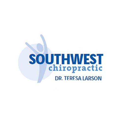 Image Result For Chiropractic Usa Lincoln Ne