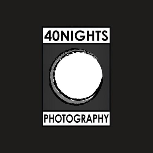 foto de 18 Best Lincoln Wedding Photographers Expertise