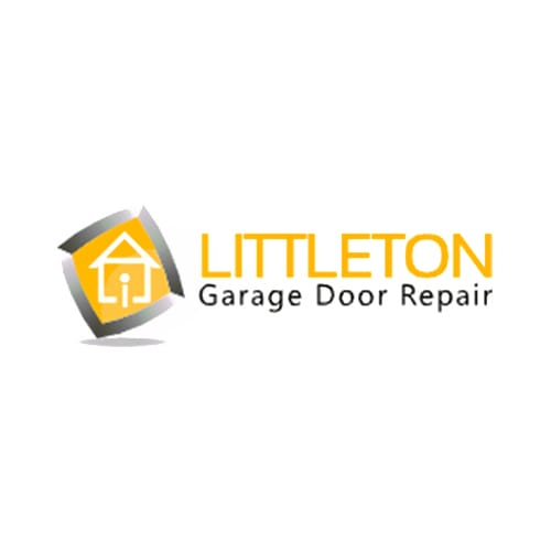Littleton Garage Door Repair Photos Wall And Door