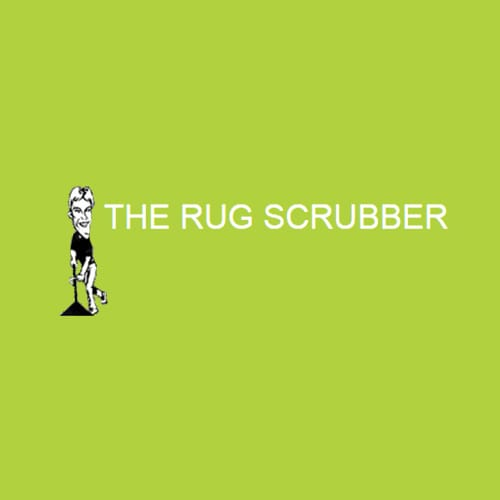 The Rug Scrubber
