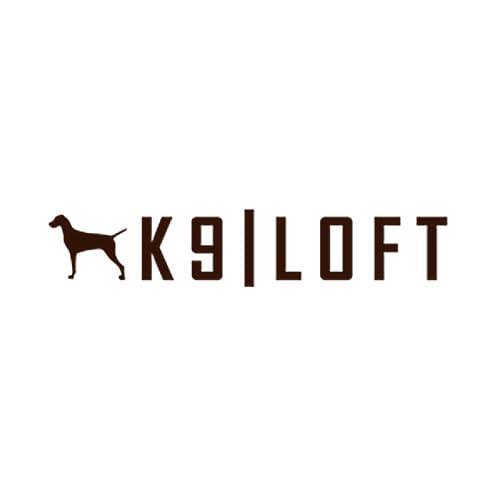 18 best los angeles dog groomers expertise solutioingenieria Gallery