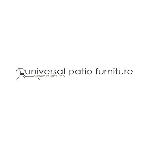19 best los angeles furniture stores expertise malvernweather Gallery