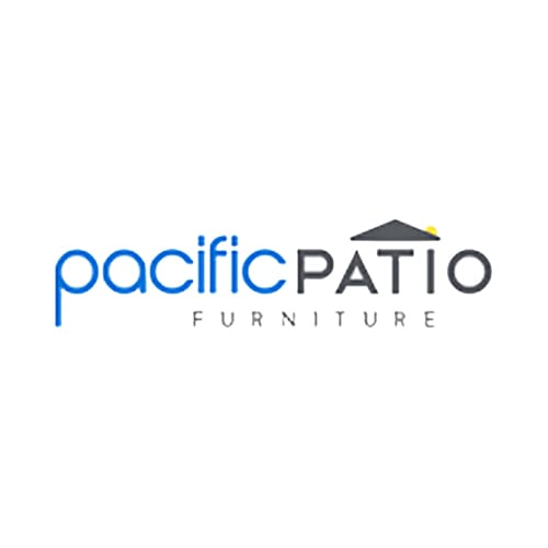 Best Los Angeles Furniture Stores  Expertise